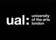 Universidad de las Artes de Londres