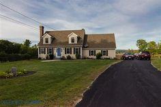 House for sale at 109 Governor's Road, Farmington, NH 03835  - Zaglist.com®