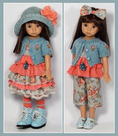 Mix-Match-Outfit-for-Little-Darlings-Dianna-Effner-13-Maggie-Kate-Create