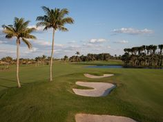 Seminole Golf Club, located in Juno Beach, Florida, is ranked No. 12 on Golf Digest's America's 100 Greatest Golf Courses of Florida Golf Courses, Famous Golf Courses, Public Golf Courses, Naples Florida, South Florida, Coeur D Alene Resort, Augusta Golf, Juno Beach, Palm City