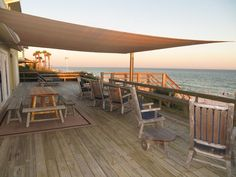 House vacation rental in Blue Mountain Beach from VRBO.com! #vacation #rental #travel #vrbo