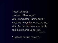 Sarcastic Jokes, Funny Jokes In Hindi, Funny School Jokes, Some Funny Jokes, Really Funny Memes, Stupid Funny Memes, Funny Relatable Memes, Funny Facts, Funny Teenager Quotes