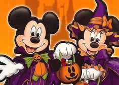 disneyland halloween images - - Yahoo Image Search Results halloween pictures 999 Unable to process request at this time -- error 999