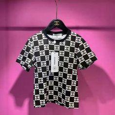 8d3f5d8c2c5c8 シャネル 子供服 半袖 Tシャツ キッズ服 ブラント 子供tシャツ 女の子 男の子 chanel 半袖