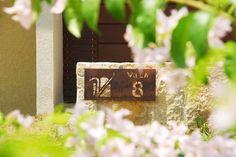 Vivienda integral, para el adulto mayor con estilo de vida moderno. Ahora en la tierra del verano eterno, Anapoima. http://www.vivenza.info/index.php/es/contacto  — at Anapoima Cund.