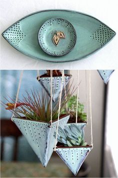 'Coffee tastes better in a handmade mug' -Christine SilbaughMeet Christine Silbaugh of Back Bay Pottery. Christine creates beautiful, functional pieces of