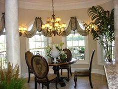 Pin by Delightful Creation on British colonial style | Pinterest
