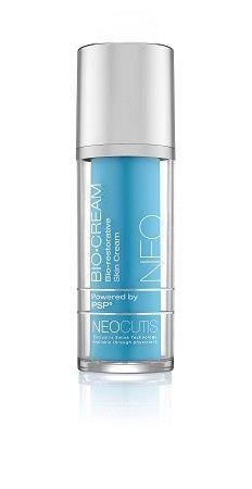 http://www.premierlook.com/Neocutis-Bio-Cream-Bio-Restorative-Skin-Cream-with-PSP-50ML_p_10534.html