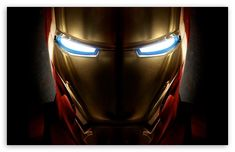 "We are in Christ just as Tony Stark was in his superhuman Iron Man suit. The difference is that Tony frequently and voluntarily took his Iron Man suit off. We are to put on Christ (Romans 13:14) and never take Him off. Go to http://faithsmessenger.com/i-am-iron-man/ to read the article ""Iron Man did the Work, not Tony Stark"""