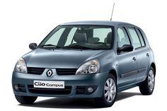 Nieuw uiterlijk voor oude Clio | Autonieuws - AutoWeek.nl