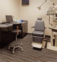 Review of Optometry® > An Eye for Design