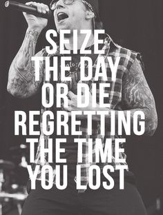 avenged sevenfold - Click image to find more Film, Music & Books Pinterest pins
