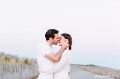MARIAGE | SÉANCE ENGAGEMENT CAMARGUE ESPIGUETTE