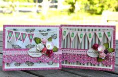 Papirdesign. Summer, Blog, Summer Time, Summer Recipes, Verano
