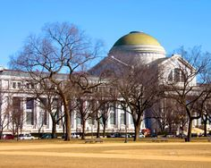 smithsonian museum in washington dc - Google Search