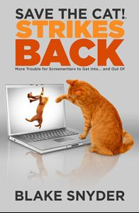Tools « Save the Cat!®