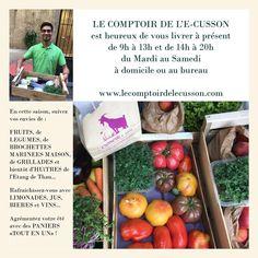 Profil De Comptoir De L Ecusson Comptoirdelecusson Pinterest