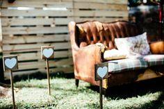 decoracao casamento boho glaucia miranda inspire-29