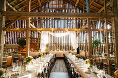 Cambium Farms. One day I will get married here. This is where my country wedding dreams will come true<3