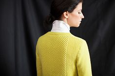 Ravelry: Belesama pattern by Michele Wang Ravelry, Knitwear, Knitting Patterns, Knit Crochet, Sweater Cardigan, Turtle Neck, My Style, Sweaters, Fiber Diet