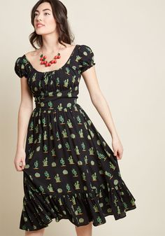 a2ee5639e16 140 Best Desperately ISO! (Anthro, Modcloth, etc.) images in 2018 ...