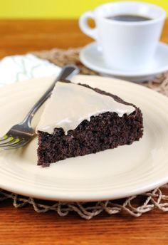Really nice recipes. Every hour. • Double Chocolate Espresso Wake-Up Bread Really...