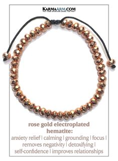 Edgy Fashion Tips Latest Jewellery Trends, Jewelry Trends, Boho Jewelry, Bracelets For Men, Beaded Bracelets, Bangles, Fashion Tips For Women, Aries And Aquarius, Natural Gemstones