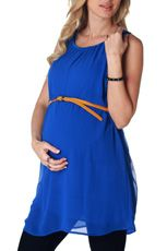 New Releases From SweetPea Maternity