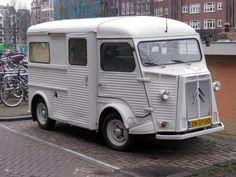 camping car - Google zoeken