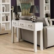 MATRIX Consola Matrix, Winter Sale, Entryway Tables, Minimalism, Furniture, Home Decor, Decoration Home, Room Decor, Home Furniture