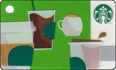 My Starbucks Rewards Starbucks Rewards, Starbucks Gift Card, Starbucks Coffee, Hotel Key Cards, Coffee Company, Small Cards, Kids Rugs, Symbols, Mini