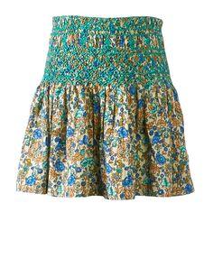 category dresses skirts arrivalsdo