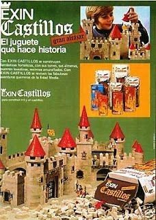 Nostalgia, Advertising, Baseball Cards, Toys, Portugal, Buildings, Facebook, Activity Toys, Lisbon