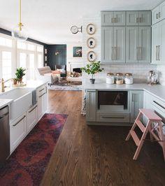 588 best kitchen kitchen decor inspiration images in 2019 rh pinterest com