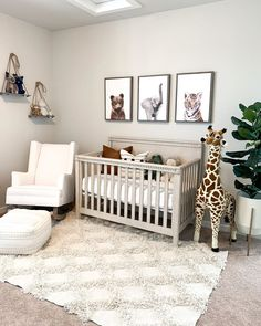 Baby Room Themes, Baby Boy Room Decor, Baby Room Design, Baby Bedroom, Baby Boy Rooms, Nursery Room, Nursery Design, Baby Boy Nurseries, Baby Room For Boys