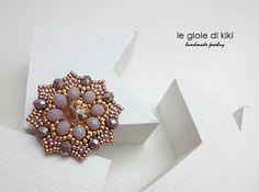 DIY Schema pendente Stellina