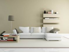afro vinyl wall decal home decor natural hair afrocentric african american room apartment home house living furniture design idea Casa Top, Wall Decal Sticker, Wall Vinyl, Simple Living Room, Makeup Rooms, Decorating Your Home, Decorating Ideas, Decor Ideas, Gift Ideas