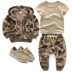 New Baby Outfits Swag Ideas Cute Baby Boy Outfits, Trendy Baby Clothes, Little Boy Outfits, Baby Boy Shoes, Toddler Boy Outfits, Baby Kids Clothes, Newborn Boy Clothes, Newborn Outfits, Toddler Boy Fashion