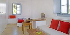 Orloff Resort, Spetses, Greece Hotel Reviews | i-escape.com