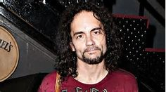 Nick Menza - He was a professional drummer best known for his work in Megadeth from 1989 to 1998 and in 2004. He recorded drums on four of Megadeth's albums: Rust in Peace, Countdown to Extinction, Youthanasia and Cryptic Writings. The former Megadeth drummer collapsed on stage Saturday at the Baked Potato, a small Studio City, Calif., jazz club, while playing with his progressive jazz trio OHM. The 51-year-old reportedly suffered a suspected heart attack. He passed away on 5/21/2016.  RIP