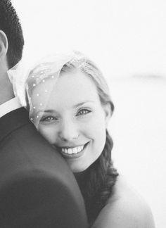 Wedding | Remon + Hedwig » Velvetine | Fotografie + Inspiratie | bruidsfotografie en loveshoots