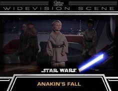 Topps Star Wars Digital Card Trader Finn Movie Visions Signature