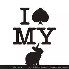 Bunnyrooshka is my mini rex bunny s name ea1dbec13ae