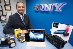 Sony celebra sus 25 años en Puerto Rico- Primerahora.com
