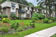 See all available apartments for rent at The Gardens at Raritan in ...