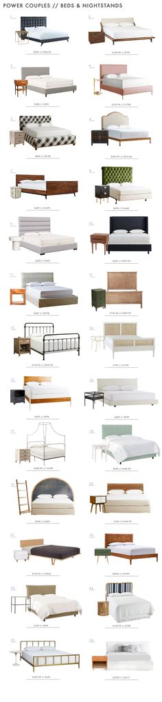 emily-henderson_power-couples_beds_nightstands_roundup_2