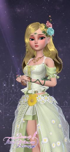 3d Girl, Miraculous, Dress Up, Princess Zelda, Memes, Fictional Characters, Vestidos, Games, Costume