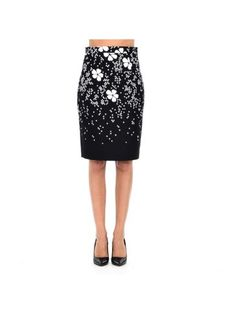 Dsquared2 Stampa SKIRTS. Shop on Italist.com