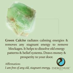 Reiki Green calcite Amazing Secret Discovered by Middle-Aged Construction Worker Releases Healing Energy Through The Palm of His Hands. Cures Diseases and Ailments Just By Touching Them. And Even Heals People Over Vast Distances.