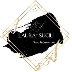 Logo design for beauty industry. #logodesign #beautytips #nails #instagram #facebook Nail Technician, Beauty Industry, Beauty Hacks, Logo Design, Facebook, Sayings, Logos, Nails, Movie Posters